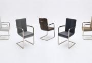 Valgomojo kėdė LIZA 2