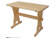 Medinis stalas LS103