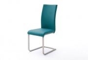 Valgomojo kėdė OSCAR