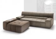 Sofa Maureen