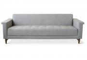 Sofa Toskana