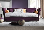 Sofa Herodotus