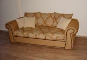 Trivietė sofa Mari