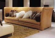 Sofa Apikalia