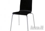 Kėdė Martin