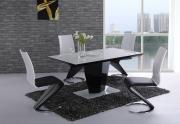 Valgomojo stalas Leona