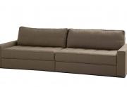 Sofa GALA