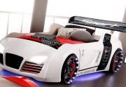Lova Audi V8