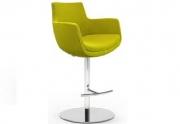 Baro kėdė FELICIA