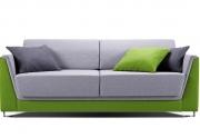 Sofa Frlo