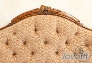 Antikvarinė sofa
