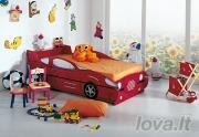 Vaikiška lova Jacek
