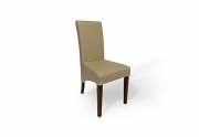 Valgomojo kėdė GOMEZ