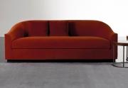 Sofa Shay