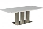 Valgomojo stalas Calvina