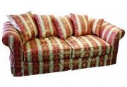 Dvivietė sofa Aran