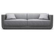 Sofa Futo