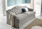 Sofa Gilah