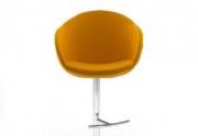 Baro kėdė Cloe