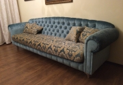 Sofa DEIVE