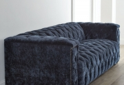 Sofa Rusty