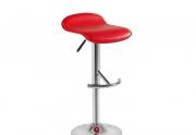 Baro kėdė Zilla