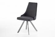 Valgomjo kėdė MATSUMI B