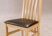 Kėdė Vilmaa