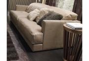 Sofa Primitiva