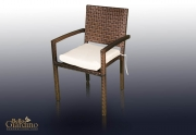 Lauko kėdė KR1