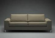 Sofa Austra