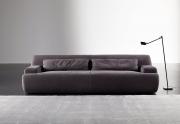 Sofa Hanna