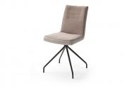 Valgomojo kėdė ALEX E