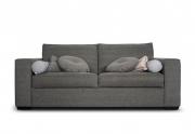 Sofa NOLAN