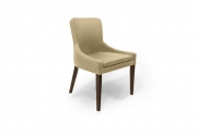 Valgomojo kėdė DUFFY