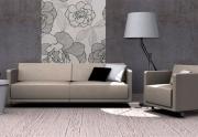 Sofa Cantee