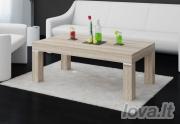 Svetainės staliukas Lawa 2