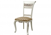 Valgomojo kėdė Saulius