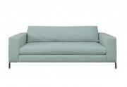 Sofa Baron