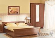 Miegamojo baldai Faraon