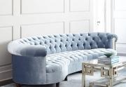 Sofa Belandin