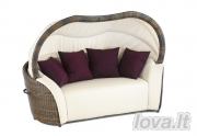 Pinta sofa Luxor