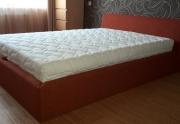 Moderni lova pagal individualų užsakymą