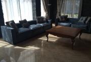 Sofa Mayfart