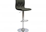 Baro kėdė C10a