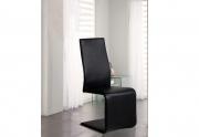 Valgomojo kėdė Amani