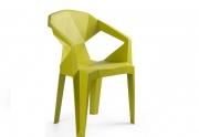 Lauko kėdė Tilde