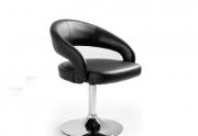 Kėdė Elmo