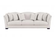 Sofa TOMER
