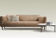 Sofa Adalwin